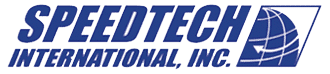 Speedtech International, Inc.